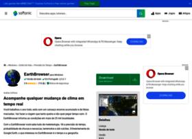 earthbrowser.softonic.com.br