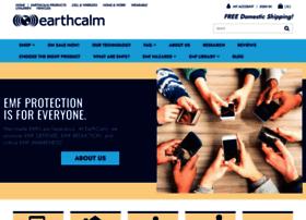 earthcalm.com
