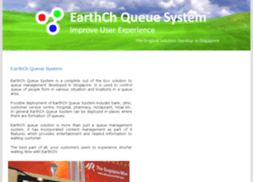 earthch.com