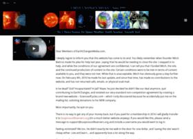 earthchangesmedia.com
