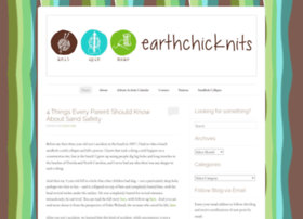 earthchicknits.wordpress.com