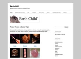 earthchild.com