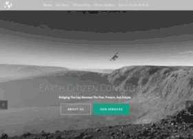 earthcitizenconsulting.org