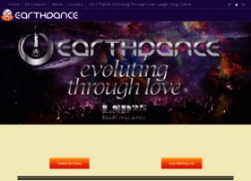 earthdancelive.com