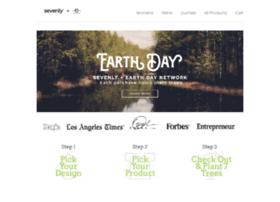 earthday.sevenly.org