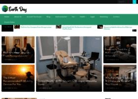 earthday2015.ca