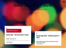 earthdaytshirt.blogspot.com