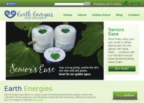 earthenergies.businesscatalyst.com