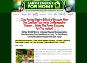 earthenergyforhome.com