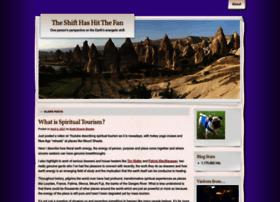 earthenergyreader.wordpress.com