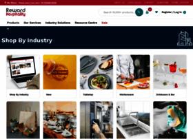 earthessentials.co.nz