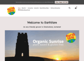 earthfare.co.uk