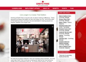 earthfarecareers.silkroad.com