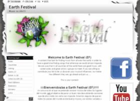 earthfestivalcontest.webnode.es