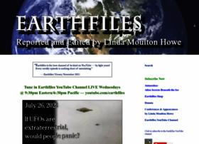 earthfiles.com