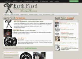 earthfirstjournal.org