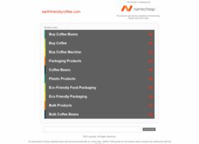 earthfriendlycoffee.foxycart.com