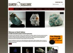 earthgallery.com