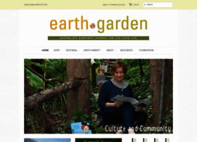 earthgarden.com.au