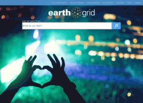 earthgrid.com