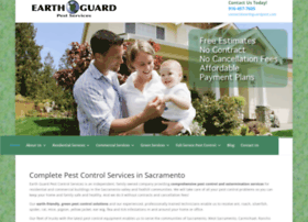 earthguardpest.com