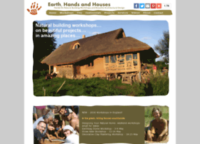 earthhandsandhouses.org