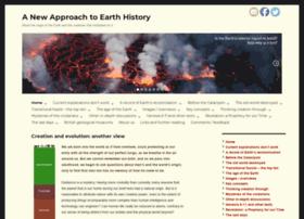 earthhistory.org.uk