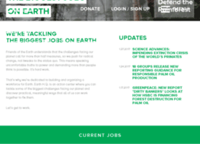 earthhq.foe.org