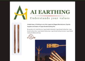 earthingrod.com