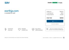 earthjp.com