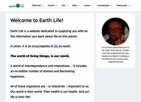 earthlife.net