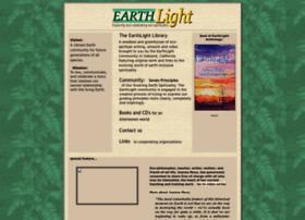 earthlight.org