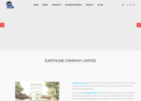 earthline.co.th