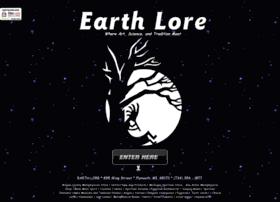 earthlore.com