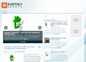 earthlysearch.co.uk