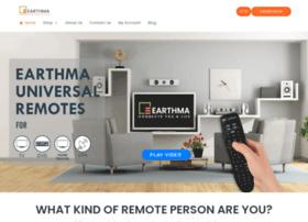 earthma.com