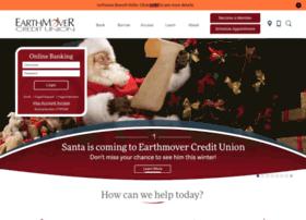 earthmovercu.com