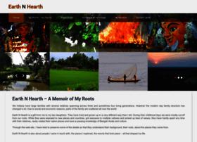 earthnhearth.com