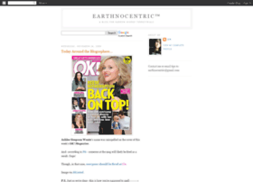 earthnocentric.blogspot.com