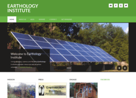 earthology.net