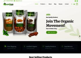 earthonstore.com