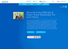 earthpatriots.com