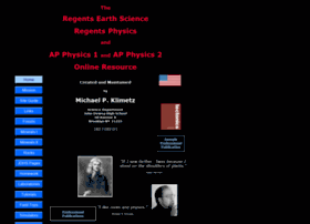 earthphysicsteaching.homestead.com