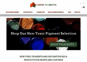 earthpigments.com