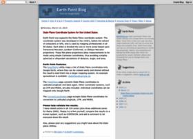 earthpoint.blogspot.com