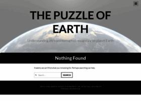 earthpuzzle.wordpress.com