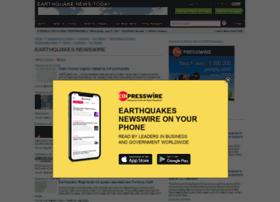 earthquakes.einnews.com