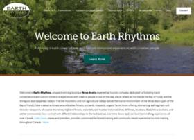 earthrhythms.ca