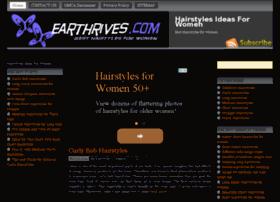 earthrives.com