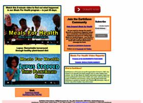 earthsave.org